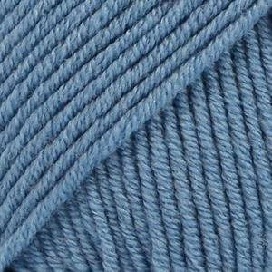 23 grey blue