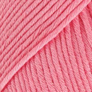 29 pink panther