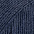 30 blue
