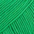 31 vibrant green