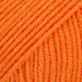 36 orange