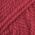 3608 deep red uni