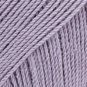 4314 gey purple