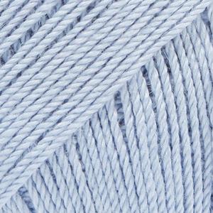 8112 ice blue