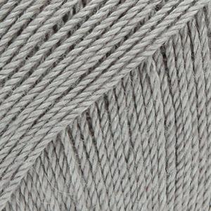8465 medium grey