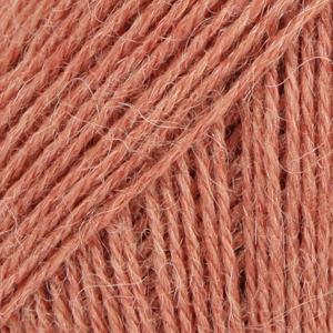 9026 blush mix