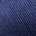 62 - dark blue
