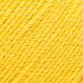 36 - yellow
