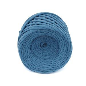 11 dusty blue