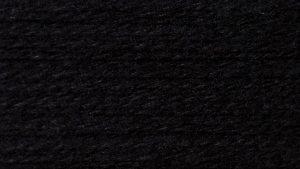 104 black