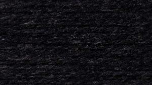 118 graphite