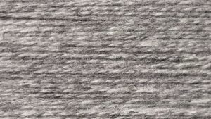 136 pearl grey