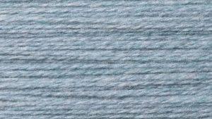 285 blue tit