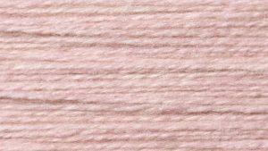 333 pink gin