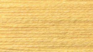 368 aspen gold