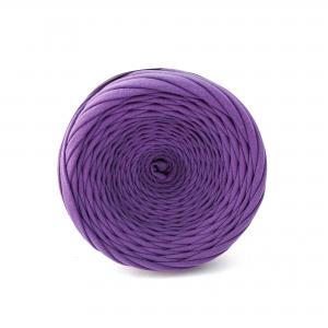 21 violet