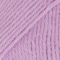 12 lilac