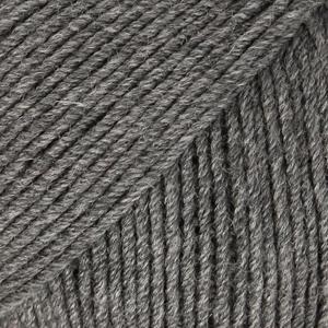 20 dark grey