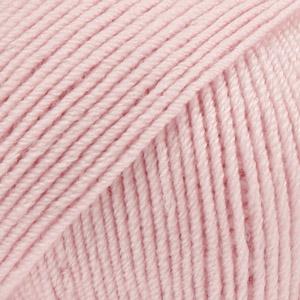 54 powder pink