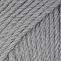 8465 medium grey uni