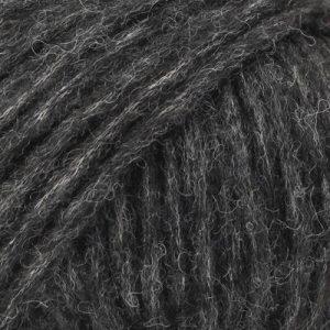 06 dark gray