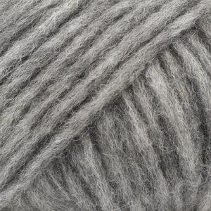 07 medium gray
