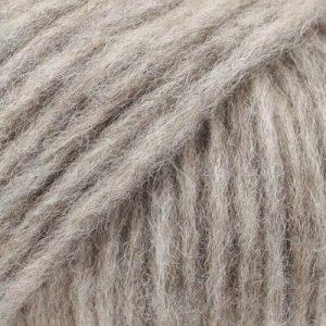08 gray beige