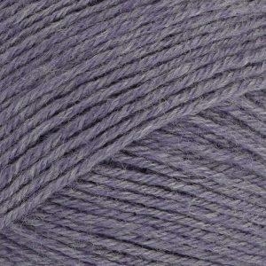 35 Purple