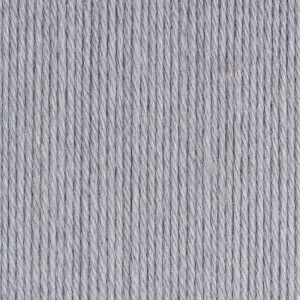 51 Silberblau