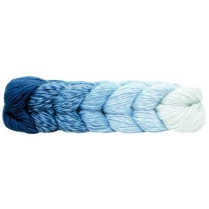 587 Azzuro/Blue