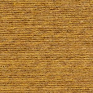 7504 Gold