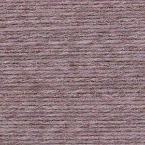 7509 Lavendel