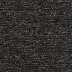 7512 Anthrazit