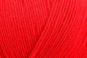 82 Lipstick red