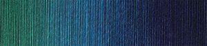 2179 Blue Kraut