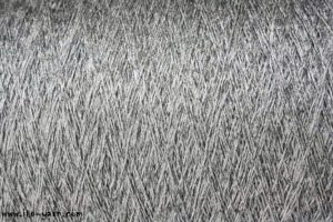 60 Light gray