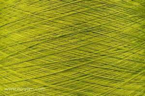 1020 Moss