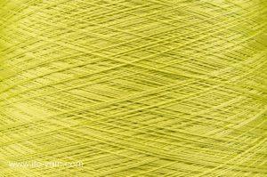 1023 Lime