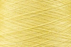 1024 Light lemon