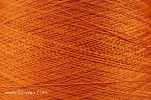 1025 Carrot