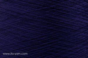 1042 Blue Violet