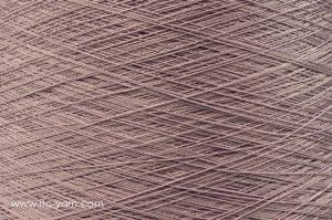 1043 Lavender