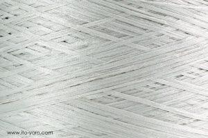 108 Snow gray