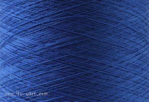 581 New blue