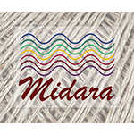 Midara