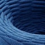21 blue