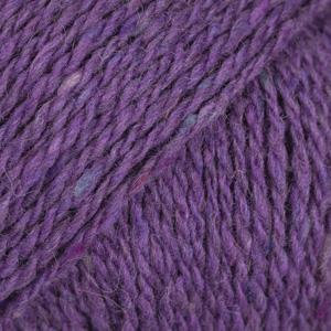 15 purple rain