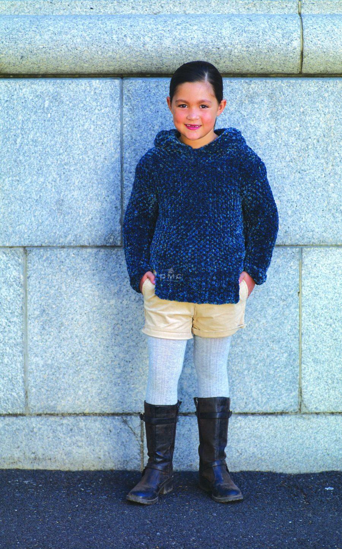 19_7872_velvet-tweed