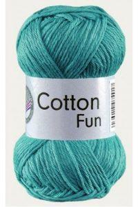 Cotton Fun skeinsm-500x500