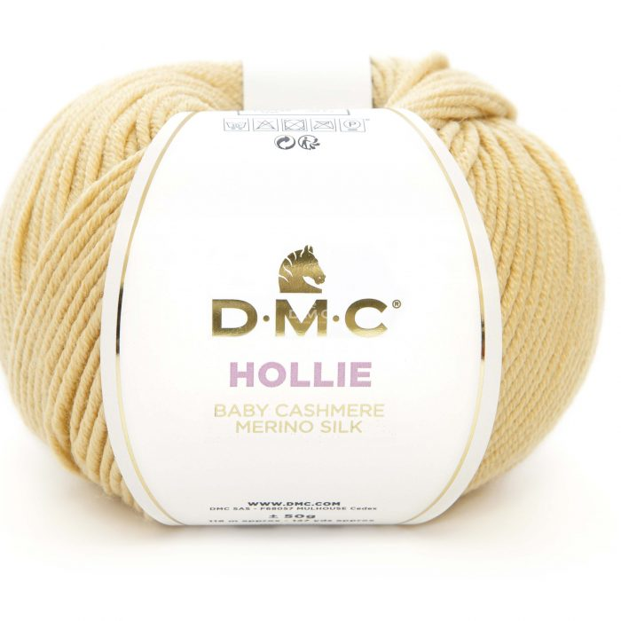 DMC Hollie 359